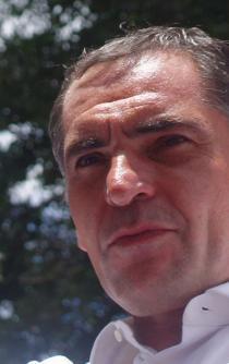 Notificarán a Gabino Cué de juicio político a través del Diario Oficial y medios locales