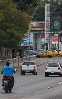 Cierra 2017 con máximo histórico en robo de autos