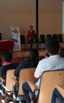 Oaxaca, altamente polarizada por cuestiones políticas, sociales y religiosas