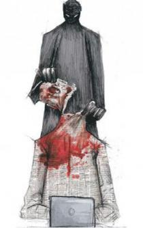 Impunidad, factor común en ataques a periodistas