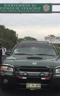 Fiscalía de Oaxaca, sin nuevas pistas para localizar a desaparecidos