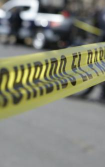 Asesinan a mujer en Oaxaca; van 172 en sexenio