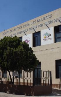 Pese a ola de feminicidios, sigue acéfala Fiscalía de Delitos contra mujeres