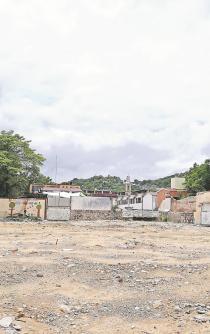 Opacidad ¿En qué se gastan los recursos para la reconstrucción tras los sismos?