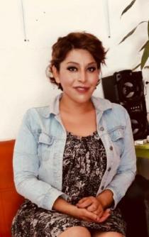 Denuncian a Seguro Popular ante DDHPO por discriminar a transgénero
