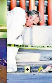 Guerra en CDMX por 2 mil narcotienditas