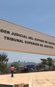 Revés a diputados, Juez suspende desaparición del Consejo de la Judicatura