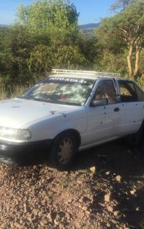 Aumenta a seis la cifra de muertos por emboscada en la Mixteca