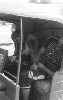 Asesinan a tres en Juchitán; se llevan cuerpos antes del arribo de autoridades