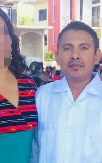 Matan a profesor indígena en Copala y a pareja en Juchitán