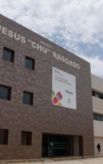 Logra libertad ex dirigente de la CTM en Oaxaca