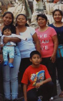 """""""Roma"""" regresa a Oaxaca con 4 funciones especiales"""