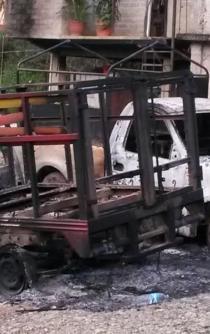 Liberaría AMLO a acusados de homicidio en Eloxochitlán