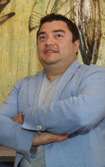 Tratamiento de científico oaxaqueño ayudará a regenerar piel de quemados en Hidalgo