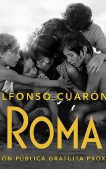 """Conmemorarán con """"Roma"""" el Día de las Lenguas Maternas en Tuxtepec"""