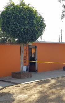 Registra Oaxaca seis homicidios en 24 horas
