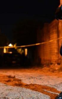 Minatitlán: crónica de una masacre con fiesta al estilo istmeño