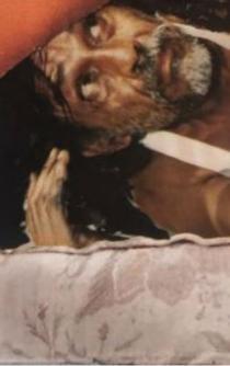 """Arte y porno, en el libro """"prohibido"""" de Toledo"""
