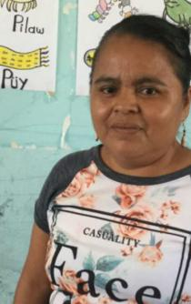 Poeta ikoots gana primer lugar de los Premios CaSa de las Artes San Agustín 2019