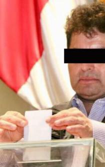 Juan Vera Carrizal: De político y empresario a presunto prófugo