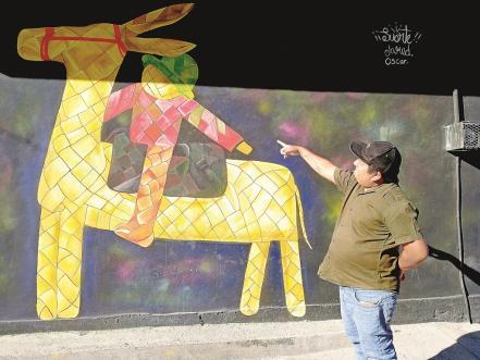 murales_en_juchitan_55586728.jpg