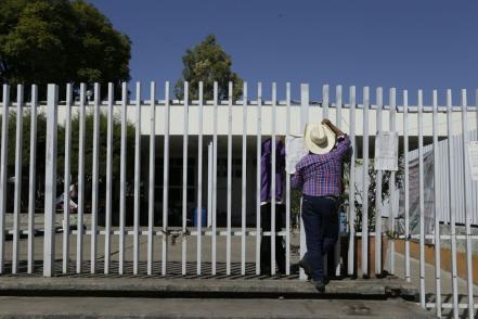 whatsapp_image_2017-11-26_at_14.02.10.jpeg