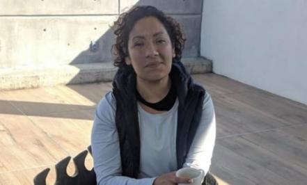 activiistas_asesinados_oaxaca_1.jpeg