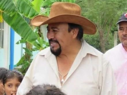 activiistas_asesinados_oaxaca_2.jpeg