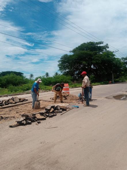 inundacion_juchitan_1.jpeg