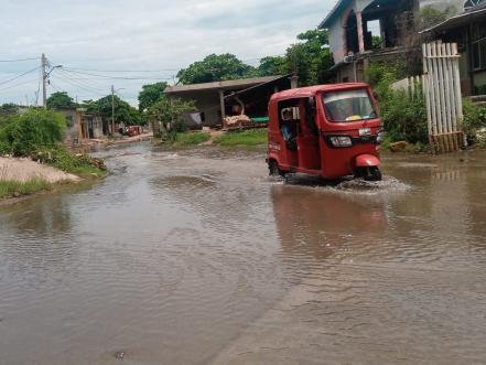 inundacion_juchitan_2.jpeg
