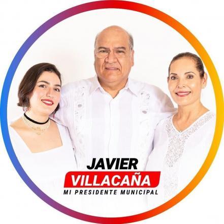 javier_villacana_oaxaca.jpeg