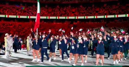 juegos_olimpicos_tokio_2020.jpeg