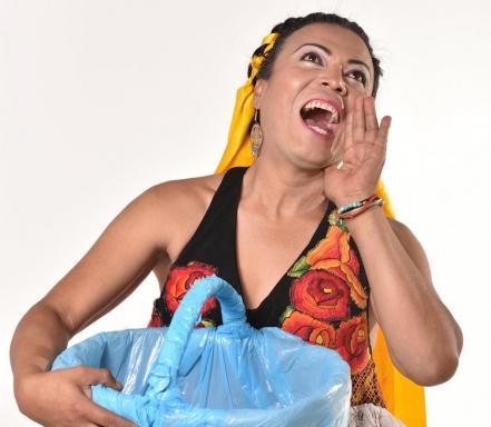 lady_tacos_de_canasta_oaxaca_1.jpeg