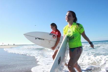 surf_zipolite.jpg