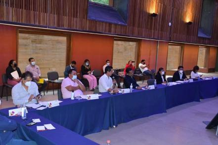 congreso_oaxaca_comparecencia_dos.jpg