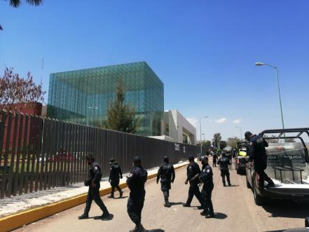 policias_oax3.jpg